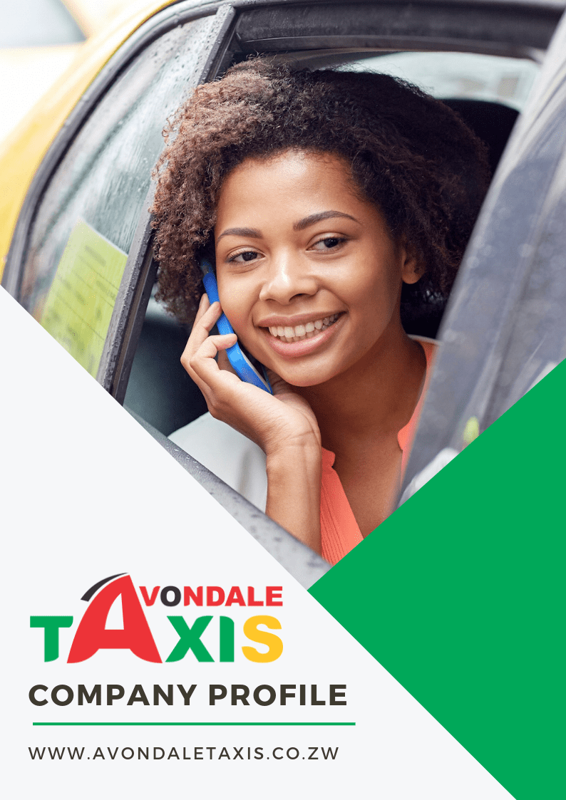 Avondale Taxis Company Profile